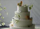 Wedding Menu 1